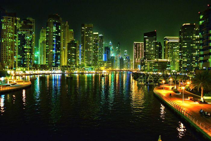 JLT Dubai JLT