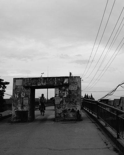 凯旋门(Arc de triomphe de l'Étoile)
