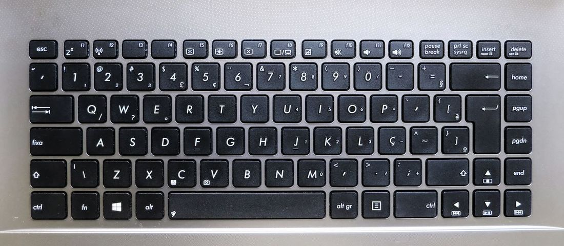 Bussiness Computer Computer Keyboard Enter Equipment Full Frame Keyboard Keyboard Computer Keyboard Conputer  Keyboard Key Keyboard, Computer, Technology, White, Laptop, Pc, Isolated, Background, Button, Business, Internet, Equipment, Key, Black, Keypad, Modern, Work, Closeup, Office, Object, Communication, Digital, Information, Typing, Device, Letter, Data, Desktop, Symbol,  Laptop Laptops Notebook PC Rafael Vilalta Rafaelvilalta Selective Focus Symbol Technology Typing Vilaltawolf Wireless Technology