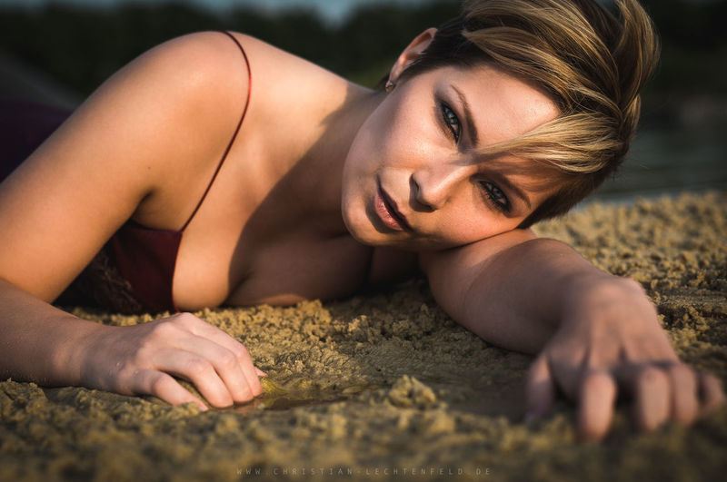 Sand Portrait of a Woman PortraitPhotography Portraits Woman Women Who Inspire You Adult beautiful woman eyes first eyeem photo girl girls Looking At Camera lying down portrait portrait photography sand woman of eyeEm woman portrait woman who inspire you women wPortrait Of A Woman PortraitPhotography Portraits Woman Adult Beautiful Woman Eyes First Eyeem Photo Girl Girls Looking At Camera Lying Down Portrait Portrait Photography Sand Woman Of EyeEm Woman Portrait Woman Who Inspire You Women Women Of EyeEm Women Portraits Young Adult Young Women EyeEmNewHere