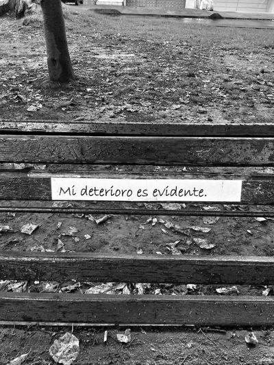 Frases A veces...