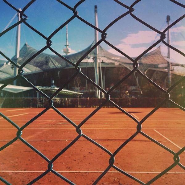 IPhoneography EyeEm Munich VSCO Olympia