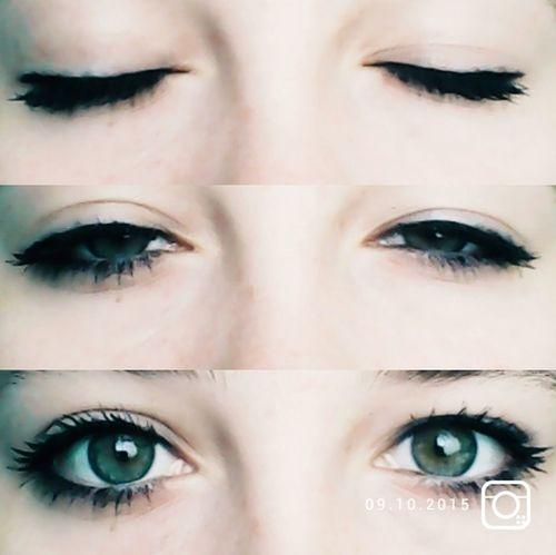 Eyes<3 Eyes Closed  Eyes Watching You