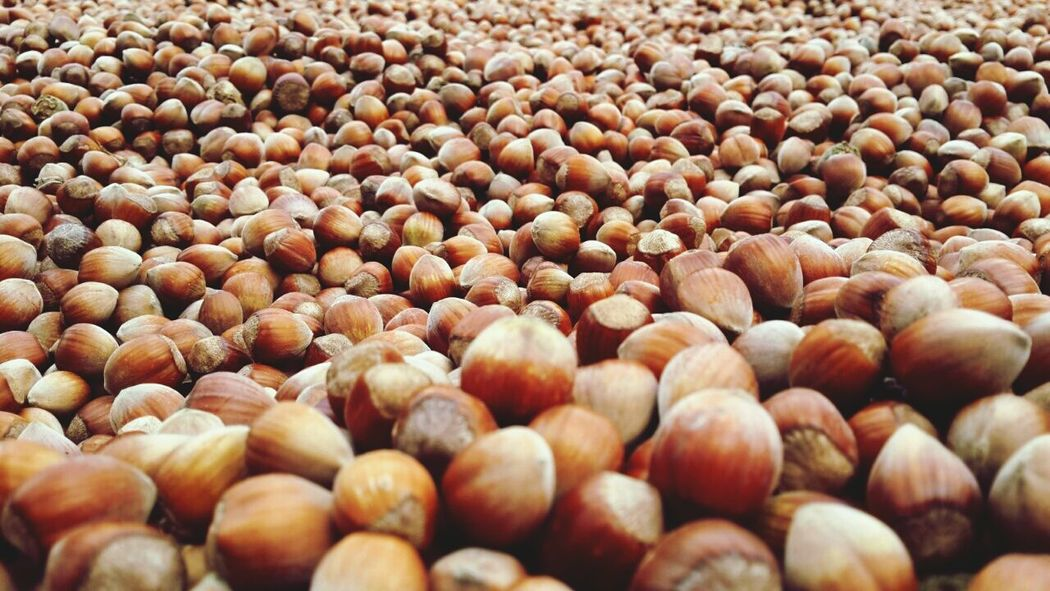 Lots of Nuts 😁 Nuts Taking Photos Check This Out Brown EyeEm Selects EyeEm Selects EyeEmNewHere