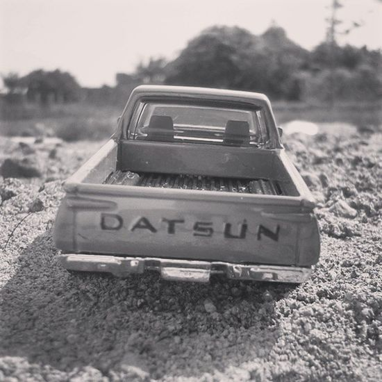 1956 Datsun 510 Photograpy Photography HotWheels Hotwheelscollectors Hotwheelscollection Hotwheelspics Diecastphotography Diecast Sunset Sand Shadow Scale164 Takebysamsung Nature Natural DiecastIndonesia Explore Explorer Dimasgagah_hwc