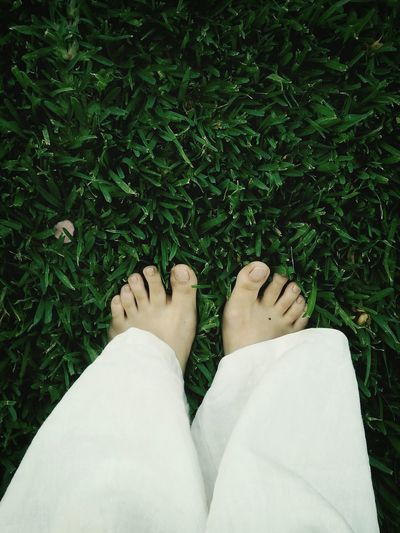 Floortraits Belong Anywhere Urban Escape That's Me Holiday POV Barefoot