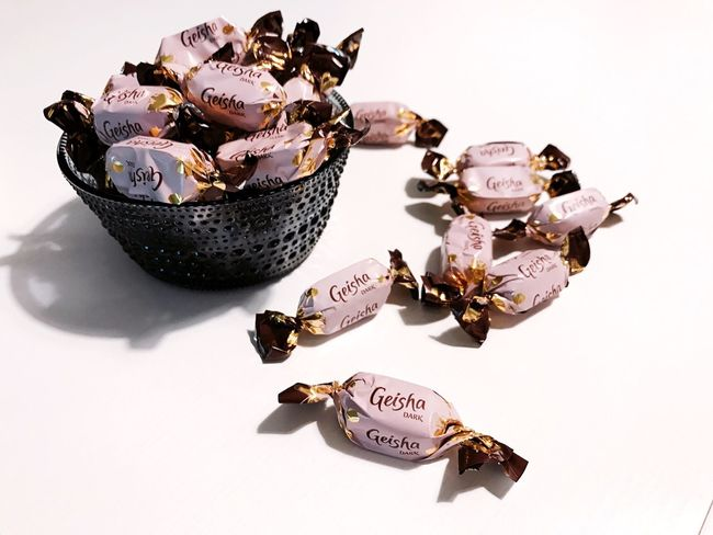 Chocolate Dark Chocolate Fazer Made In Finland