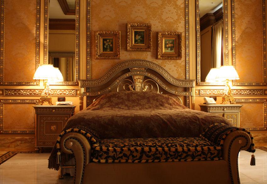 Photo Interior Architecture Built Structure Day Illuminated Indoors  Luxury No People Seat