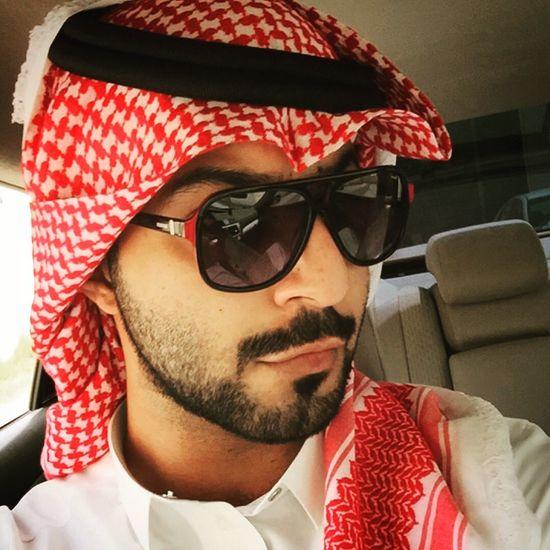 Alqssem Buraydah Riyadh Jeddah