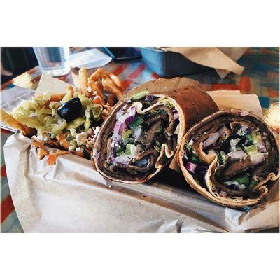 💣 AF👌Foodporn Eatatspitz Lunch Behungry yummy dinela vsco