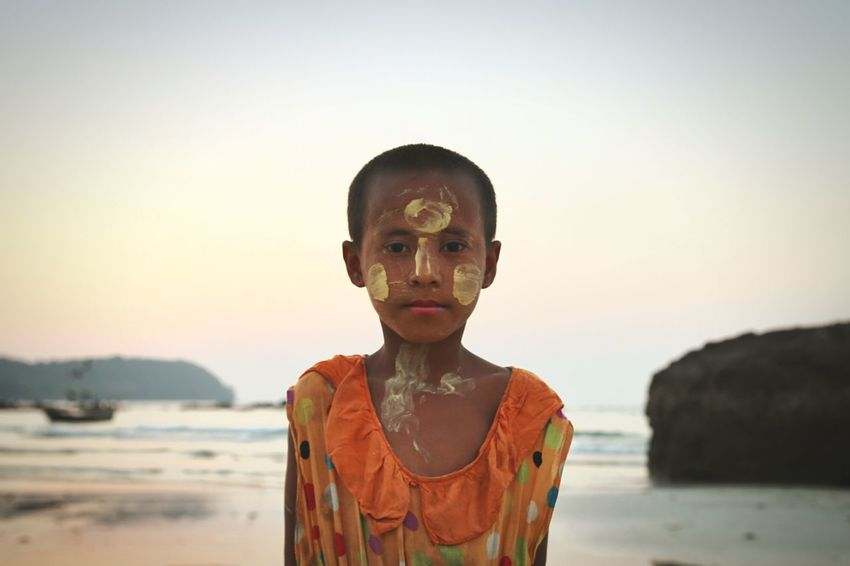 Check This Out The Adventure Handbook Huffington Post Stories Peoplephotography Portrait Huffingtonpost Myanmar Traveling Nationalgeographic_ Exploring New Ground
