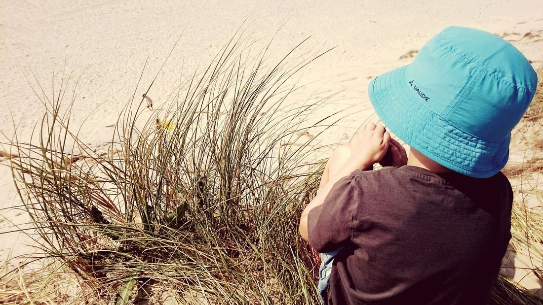 EyeEm Selects Beach Sand Outdoors Day Leisure Activity Nature Childhood