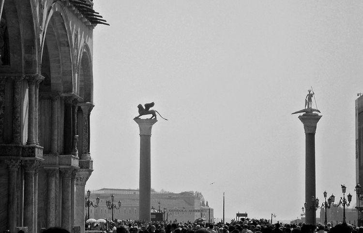 EyeEm Italy Italia Italy Firsteyeemphoto Sealovers EyeEm Best Shots Sea And Sky Sealove Naturaleza First Eyeem Photo Eyembestshots EyeEm Best Edits Venice Venezia Landscape Sea View Minimalist