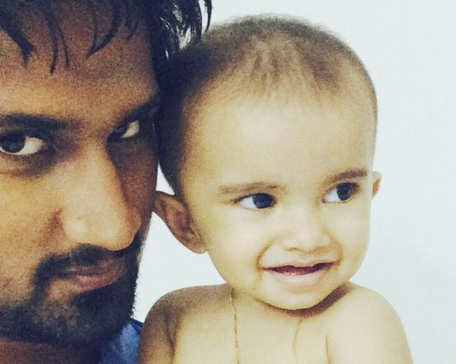 Withmysweetie Home Cutie Selfie Most Beautiful Moment Pic