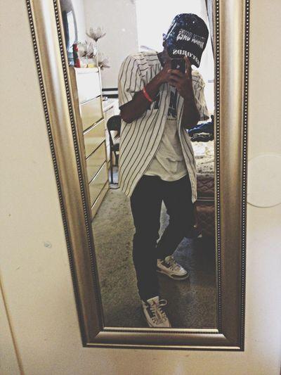 yank Fashion Yankees Street Boof