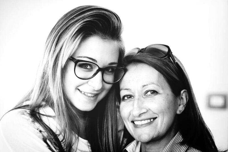 My Beautiful Mother - ILoveYou.♡