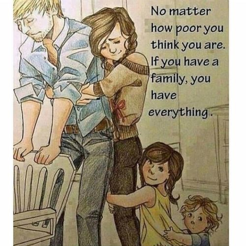 #Child #FamilyTime #kids Smiling Happily #love #smile #girl #pretty #like4likes #followforfollow #like #EyeEm #emotions