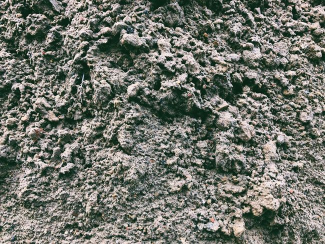 Mud Full Frame Backgrounds Textured  No People Pattern Nature Close-up