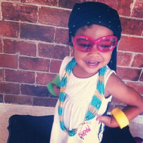 Modelfashion Bonita Love MyPrincess princesa