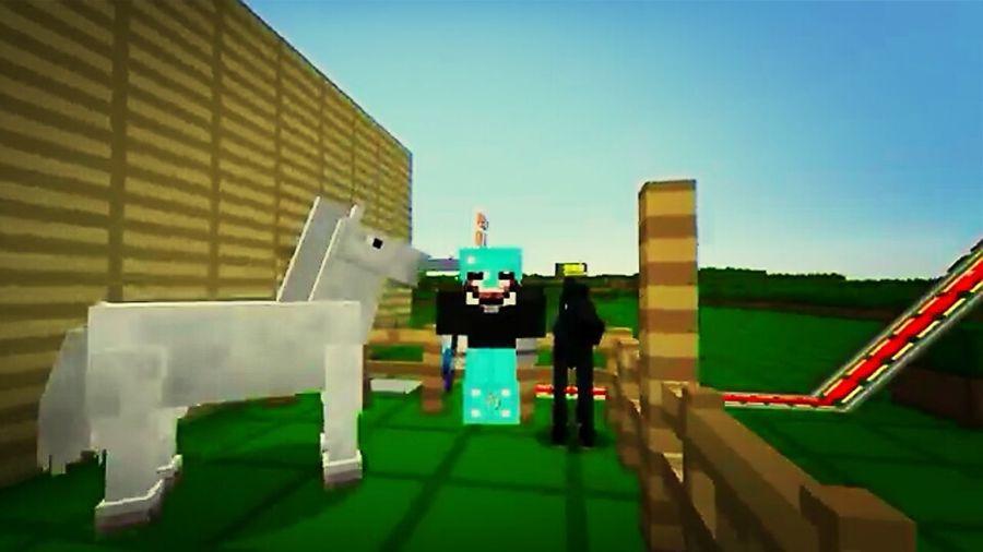 Sombra de luuz nwn Photo Youtube Itowngameplay