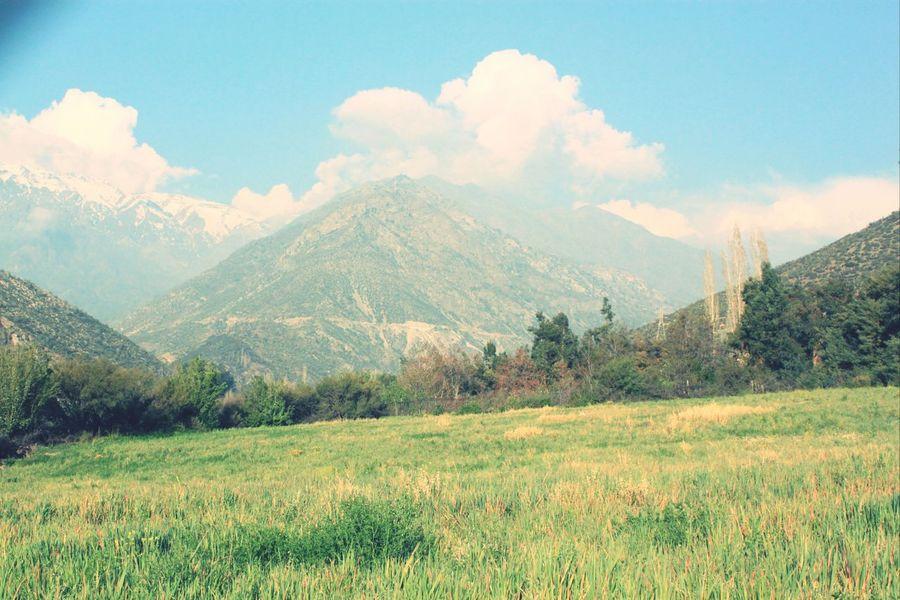 EyeEm Gallery Cordillera Nature_collection Eye4photography