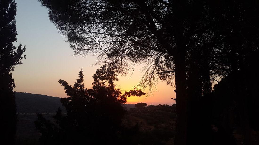 Sun Sunset Nature Collection Beautiful ♥ 🌞🌞🌞🌞☀☀☀😊😄😄😄😄 ☉☉ ☉🌞🌞☉ ☉☉☉ Nature Photograhy EyeEm Selects Beautiful Nature Nature Photography Beautiful Nature 😍😌😊
