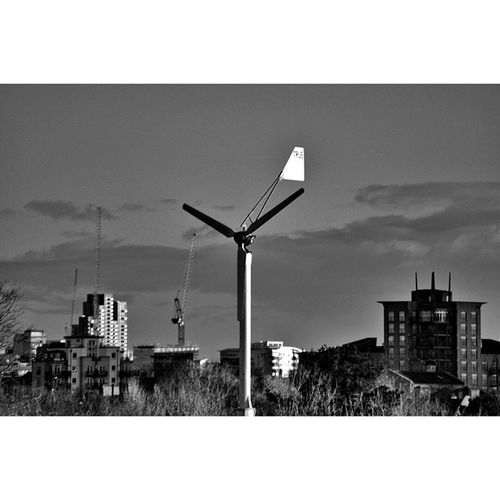 Viewsfromthecut SouthLondon Windmill Cranes crane skyline clouds morningsun sunrise blackandwhite bnw @bnw_diamond @bnw_magazine bnw_magazine bnw_dark @ig_global_bw @ig_worldbnw ig_worldbnw ig_global_bw @bnw_life @bnw_captures @bnw_dark bnw_life ig_global_bw nikon nikond3200 nikonlens nikontop nikon_top ig_bestshots instasize insta instagood photographer eye4photography