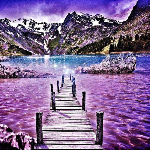 EyeEm Best Edits NEM Landscapes