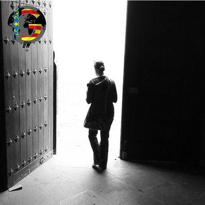 Mi elección de hoy para @ig.valencia (IG BW) viene de manos de @verdemer. Engorabuena y ¡magnífica foto!