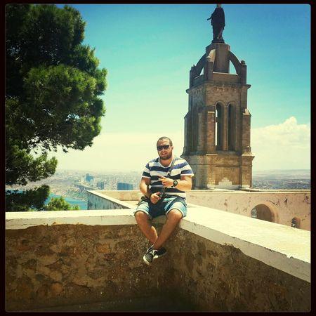 Wahren Alger Made In Algeria Keep El Mechmach First Eyeem Photo