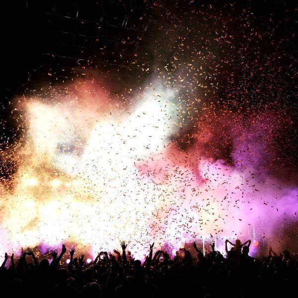 Pet Shop Boys Live Music Rome Parco Della Musica Auditoriumparcodellamusica Summer 2015