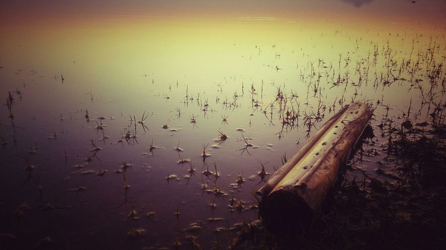 Darkness And Light Goldenhour Eye Em Travel Mobile Photography Water_collection Water Reflections EyeEm Best Shots .by sony xperia zr...