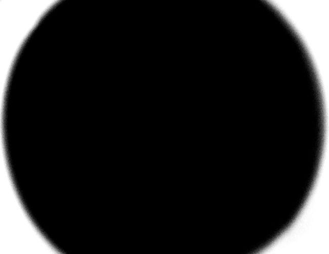 ⚫️ Black Color