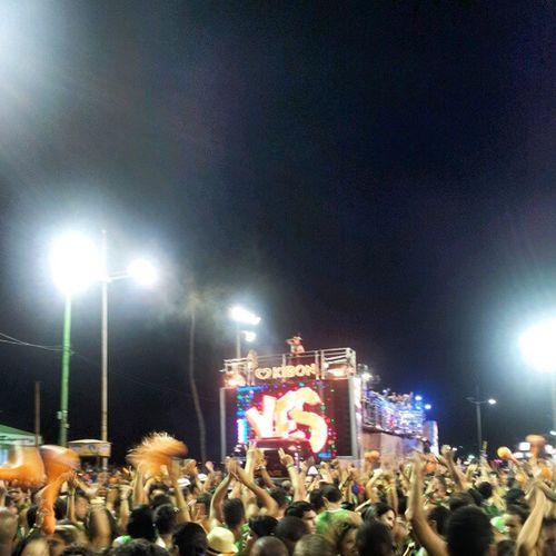 @alinne_rosa sua liiiiiinda! Blocoyes Cheiro Cheirodeamor Carnaval salvador summer