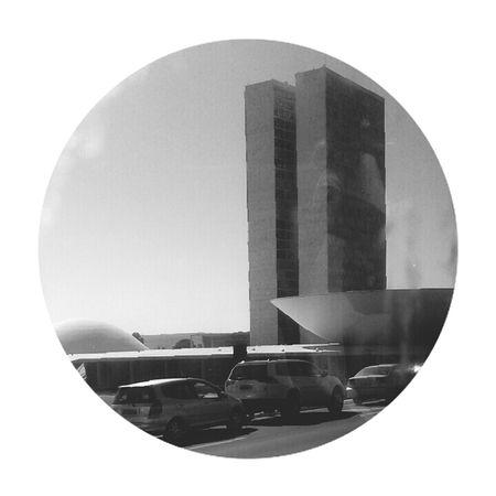 ♥ Brasil Capital Orgulho ♥ Brasília Minha