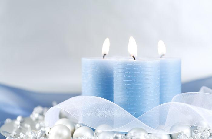 Candles Christmas Christmas Decorations Festive Holiday Holiday Decor Holidays Home Decor Lit Seasonal