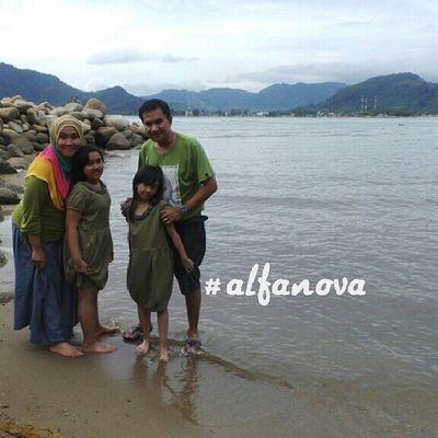 Sivolga...pantai kalangan... Alfanova Tepocece Eidmubarak Eidmubarak2013