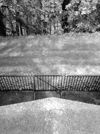 Check This Out View From Above Cemetery_shots Cemetery Photography Cemetary Beauty Sawonmyadventure Saw On My Walk Oaklandcemetery Bnw_collection Bnw_captures Bnw_magazine