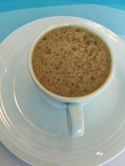 Coffee Coffee Time Coffee - Drink Coffee Cup Coffee ☕ Espresso Macchiato Cafeteria CoffeeMugs Breakfast No People Coffeeart Coffeeaholic Coffeeaddict