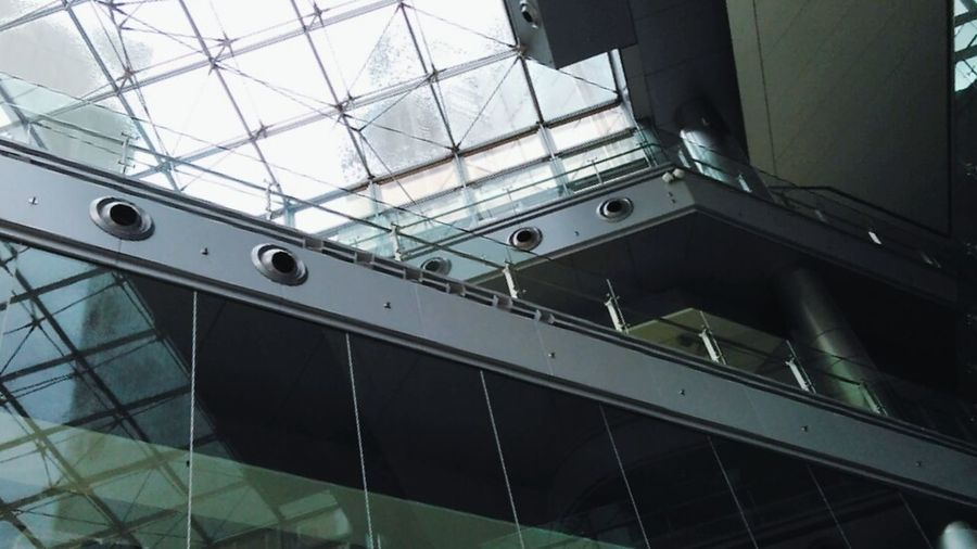 Explorethecity City ArchiTexture Architecture Modernarchitecture Shadesandshadow Details Architecturaldetails Linesproject Lines&Design Designs Designerslife Explorethecity Explorethecreative Singaporearchitecture Singaporeinsiders Singapore Architecture OrchardRoad