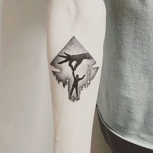 Kızılay Ankara Tattoo Raneztattoo Tattoomodels Tattooed Piercings Piercing Tattoo ❤ Tattooartist  Tattoos Tattoo Life Tattooartist  Tattooedgirls PiERCiNGS & TATTOOS Piercing🔥 Karanfilsokak Kızılaydövmeci