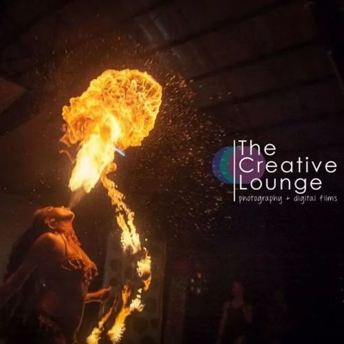 Ze Girl on Fire Fireartist Firedancerscdo Firebreathe Firedancersphillipines hannahkee ozamisevents cdoevents For bookings and inquiries: thecreativeloungecdo@gmail.com hgkabecia@gmail.com govimurillo@gmail.com