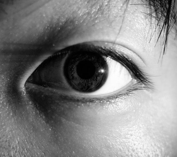 'BIG BROTHER IS WATCHING YOU' Privacy Basic Liberties Blackandwhite Open Your Eyes For Amnesty International Bang On Target