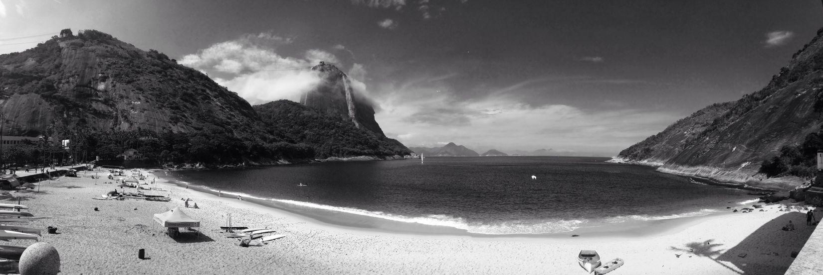Beachphotography love