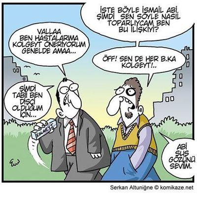 Her boka kolgeyt Komik Karikatur Karikatur Mizah Eğlence Eglenceli Komedi Penguen Girgir Uykusuz Caps Istanbul Fun Funny Love Instagood Me TBT  Follow Cute Followme Happy Photooftheday Beautiful Girl like4like picoftheday photoremphin life