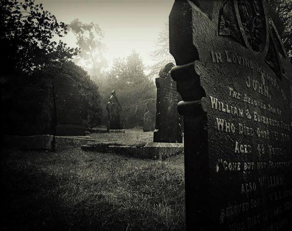 Darkness And Light Black & White Black And White Photography Tadaa Community IPhoneography IPhone Photography Blackandwhite Dark Art Cemetery_shots Graveyard Beauty Fortheloveofblackandwhite Wandering
