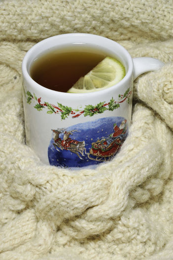 Beverage Blancket Christmas Christmastime Drink Holiday Home Inside Italy Lifestyles Morning Natural Relaxing Rusty Still Life Time For Breakfast  Tranquility Warm Weekend Winter Wool Xmas Always Be Cozy Handmade For You