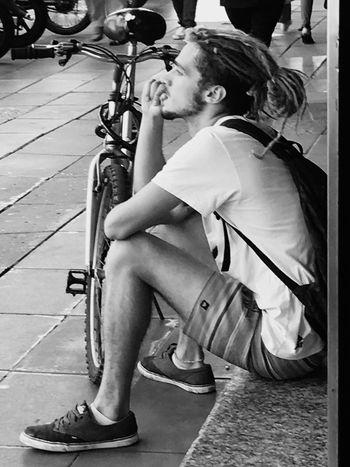 Buenos Aires Celebrate Your Ride Bike BikerBoy Best Eyem Photo Best EyeEm Shot EyeEm Best Shots EyeEmBestPics Eyem Best Shots Man On The Street Man In Black Peoplephotography People Photography People Around You People Of EyeEm Street Photo Blackandwhite Black And White Black & White Black&white Blackandwhite Photography Black + White The Week On Eyem EyeEm Gallery The Portraitist - 2016 EyeEm Awards The Street Photographer - 2016 EyeEm Awards The Portraitist - 2018 EyeEm Awards The Street Photographer - 2018 EyeEm Awards