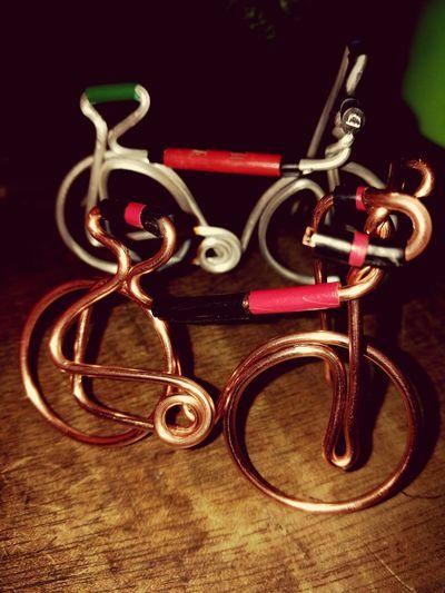 Let's go for a ride ! Bicicleteando 📷🚲 Bicicleta Bicycle Ride Enjoy