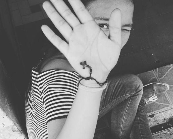 😍⚓🍪💙 Love ♥ PIC😂